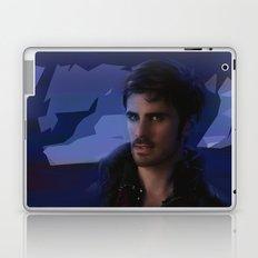 Killian 2 Laptop & iPad Skin