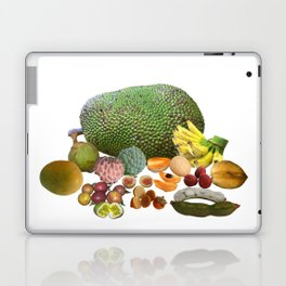 Exotic Fruit Laptop & iPad Skin