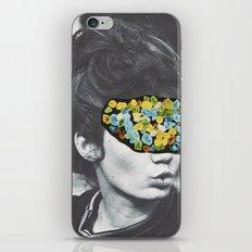 It's a ripoff. iPhone & iPod Skin