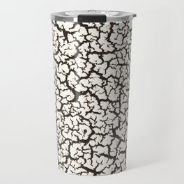 Crack Heaven Travel Mug