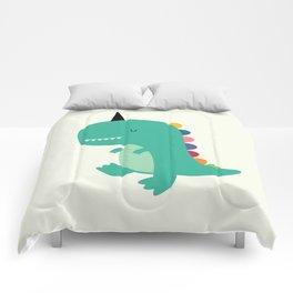 Dinocorn Comforters
