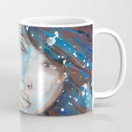Besotted Coffee Mug