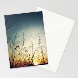 Dawn Stationery Cards
