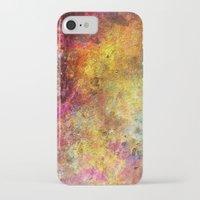 iron maiden iPhone & iPod Cases featuring Iron by jbjart