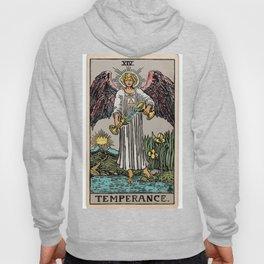 14 - Temperance Hoody