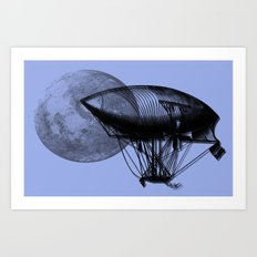 FREE Shipping on LoRo Art & Pictures' products thru August 12, 2012, worldwide! Art Print