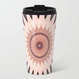 Some Other Mandala 419 Travel Mug