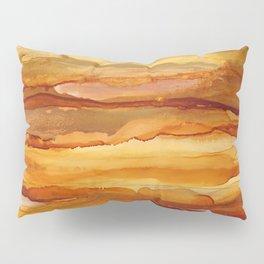 Sedona 2016 Pillow Sham