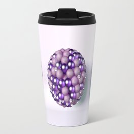 Reflections Travel Mug