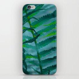 #88 iPhone Skin