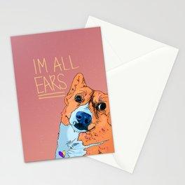 Reba Stationery Cards