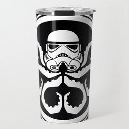 Hydra Trooper Travel Mug