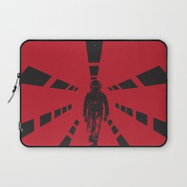 2001 Laptop Sleeve