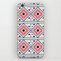 Taos iPhone & iPod Skin