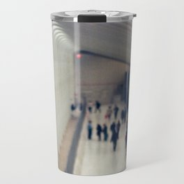 World Trade Center, Freedom Tower Transit Center Travel Mug