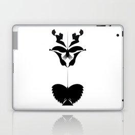 Launch      [HUMMING BIRD] [BIRD] [FLY] [LONG BEAK] [NECTAR] Laptop & iPad Skin