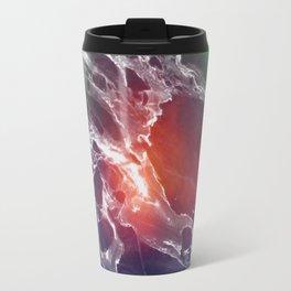 δ Skat I Travel Mug