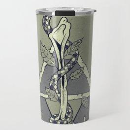 Snake & bone Travel Mug