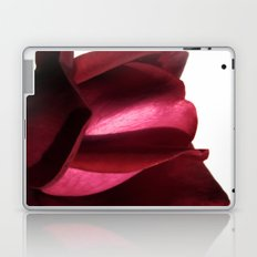 lovely rose Laptop & iPad Skin