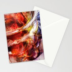 Balmoral dream Stationery Cards