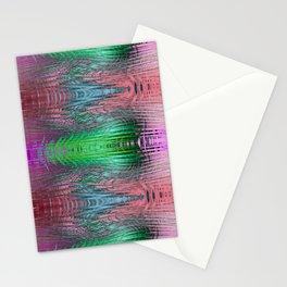 Spectre Stationery Cards