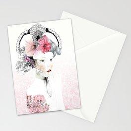 Annushka Stationery Cards