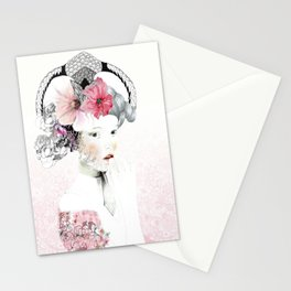 Annushka Stationery Cards