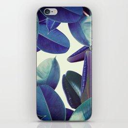 Elastica Amaro #society6 #decor #buyart iPhone Skin