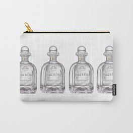 Patron Tequila Carry-All Pouch