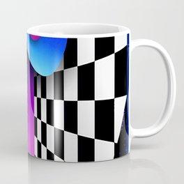 MELANCHOLYYY______UTOPIA Coffee Mug
