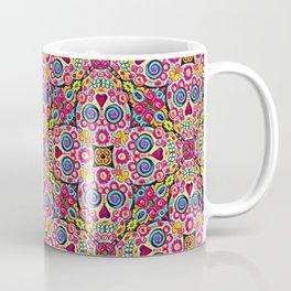 Look closer #1 Coffee Mug