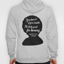Inspiring Motivational Uplifting Quotes For Lady Boss Hoody