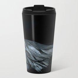 Strange Bird Travel Mug