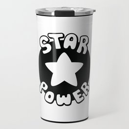 Star Power Travel Mug