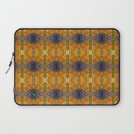 Times Square 2 Laptop Sleeve