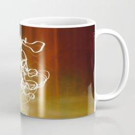 Event 1 Coffee Mug
