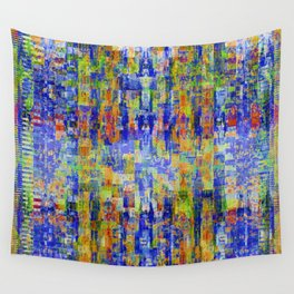 20180626 Wall Tapestry
