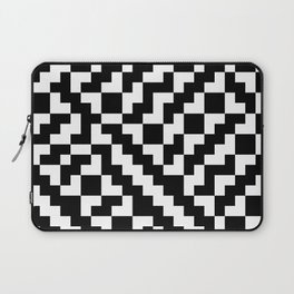 V10 Laptop Sleeve