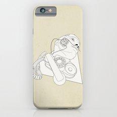 Dependence Slim Case iPhone 6s