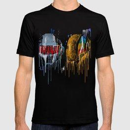 Daft Drip T-shirt