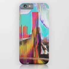 r o s æ r t Slim Case iPhone 6s