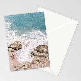The Bluffs Stationery Cards