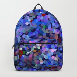 Cool Dots Backpack