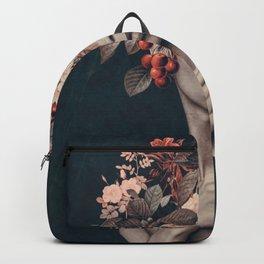 In Bloom 11 Backpack