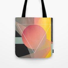 Objectum Tote Bag