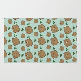 Little Bear Rug