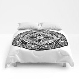 Deco Comforters