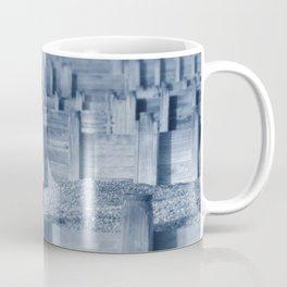 Breakers 2 Coffee Mug
