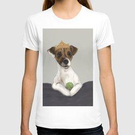 Queen Mabel T-shirt