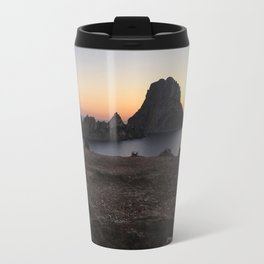 Ibiza, Es Vedrá Travel Mug